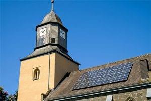 solar-powered-church